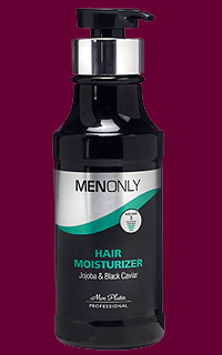 hair-moist_men_only