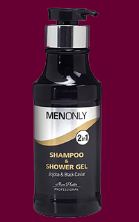shampoo_gel_men_only